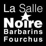 "[""Cie Barbarins Fourchus""]"